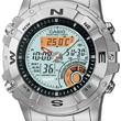 Imagen post Reloj Casio amw 704d 7av