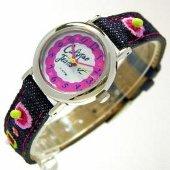 Imagen de Reloj Calypso para niña