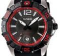Imagen post Reloj Casio MTD-1070