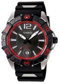 Imagen de Reloj Casio MTD-1070