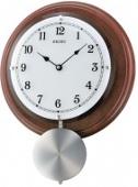 Imagen de Reloj de pared seiko QXC216B