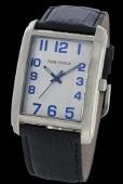 Imagen de Reloj TIME FORCE TF4057M12