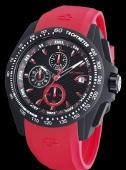 Imagen de Reloj TIME FORCE TF4194M14 Cristiano Ronaldo