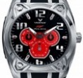 Imagen post Reloj Viceroy Fernando Alonso