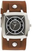 Imagen de Reloj Dolce Gabbana BIG NOSE DW0181
